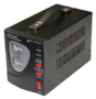 Стабилизатор напряжения LUXEON E1000