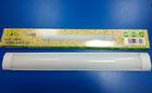 Светильник Ecostrum LED накладной 18W 1400lm 6500K IP20