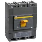 Авт. выкл. ВА88-40 3Р 800А 35кА с электронным расцепителем МР 211 ИЭК
